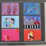 14. Konkurs - wystawa 06