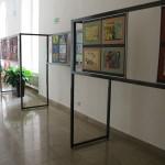 14. Konkurs - wystawa 09