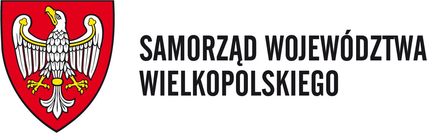 Przejdź do strony głównej Samorządu Województwa Wielkopolskiego